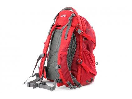 luxusni batoh na psa kurgo gtrain k9 7