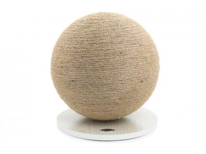 skrabadlo pro kocky hollow sphere