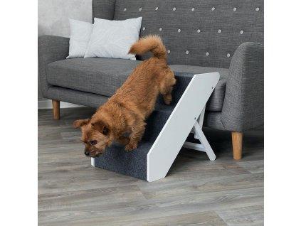skladaci schody pro psy 8