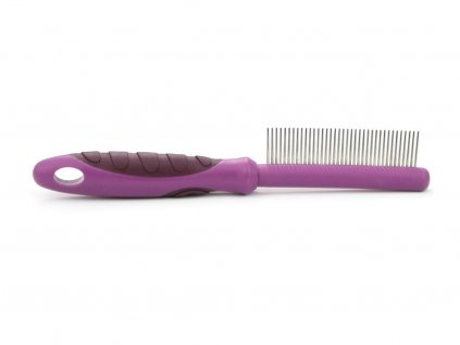 hreben pro psy medium comb
