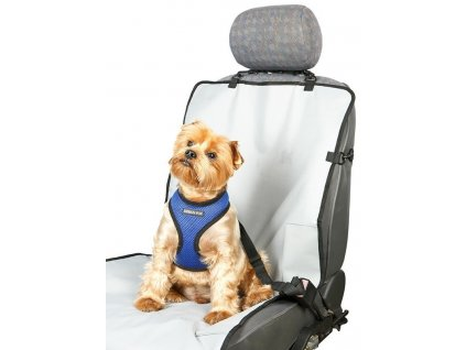 Potah na přední autosedadlo pro psy URBAN PUP