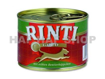Rinti Gold sob 185g