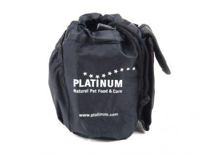 Pamlskovník PLATINUM
