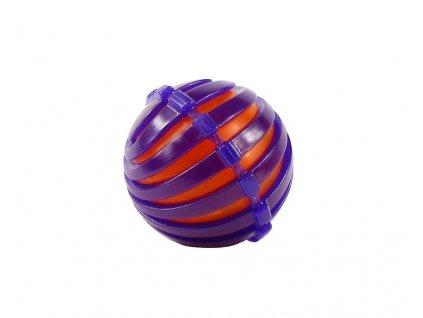 Hračka pro psy Giggle Ball