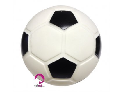 Hračka pro psy SOUNDBITES – míč na pochoutky