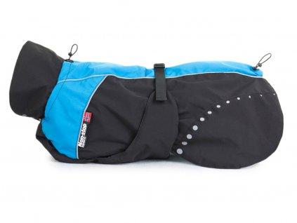 Zimní obleček pro psy od Non stop Dogwear (8)