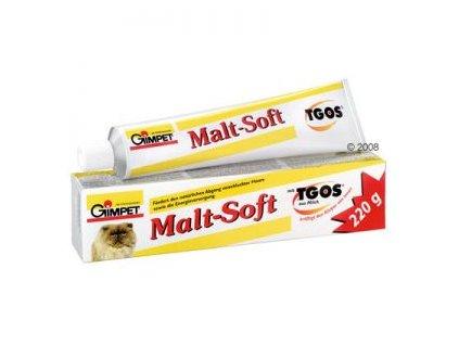 Pasta Gimpet Malt-Soft