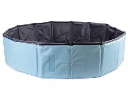 Bazén pro psy – velký