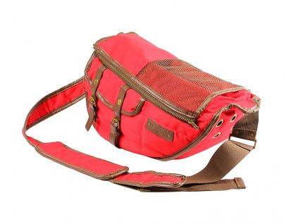 Praktická cestovní taška pro psy do 5 kg