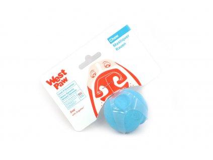 Extra odolná hračka pro psy – míček JIVE