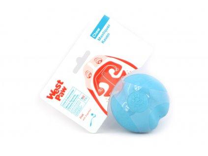 Extra odolná hračka pro velké psy – míček JIVE