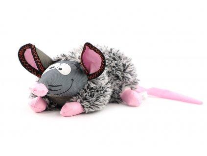 Hračka pro psy ZOLUX myš