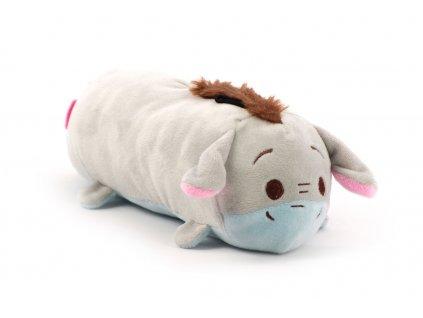 Disney hračka pro psy Ijáček