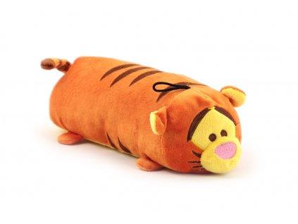 Disney hračka pro psy Tygr
