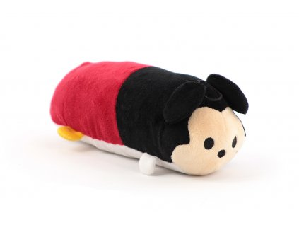 Disney hračka pro psy Mickey