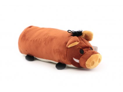 Disney hračka pro psy Pumba