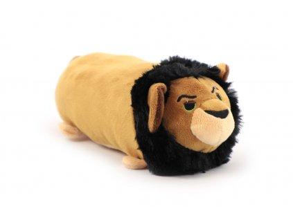 Disney hračka pro psy Scar