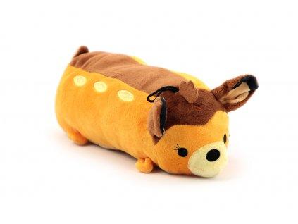 Disney hračka pro psy Bambi