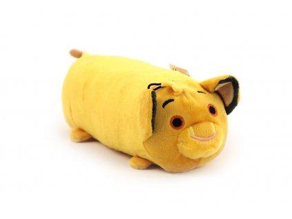 Disney hračka pro psy Simba