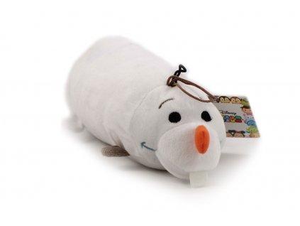 Disney hračka pro psy Olaf