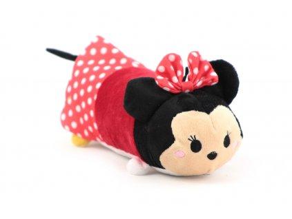 Disney hračka pro psy Minnie