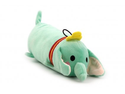 Disney hračka pro psy Dumbo