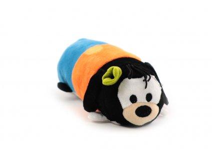 Disney hračka pro psy Goofy