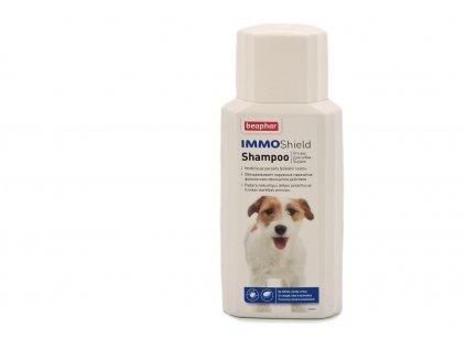 Beaphar IMMO Shield šampon pro psy