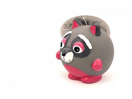 Hračka pro psy míček CAMON myš