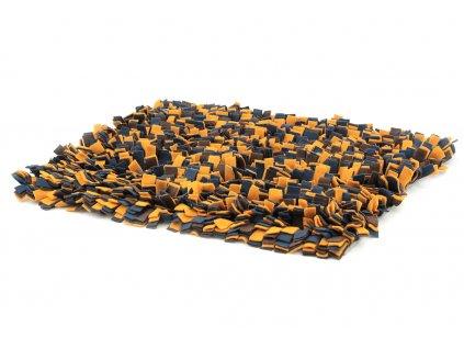 Čmuchací kobereček pro psy