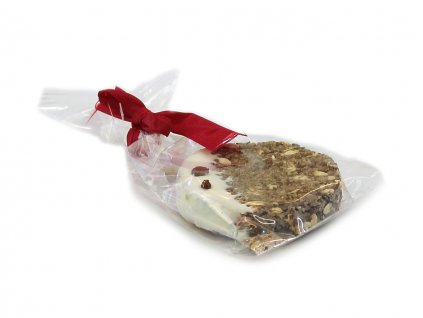 rucne vyrabena susenka rw cookie 2