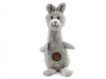 hracka pro psy lama petstages