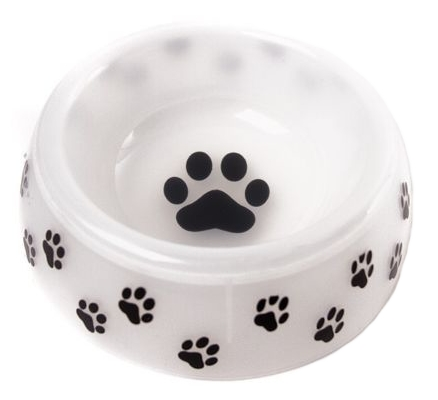 ROSEWOOD Miska chladící Cooling Pet Bowl 500 ml