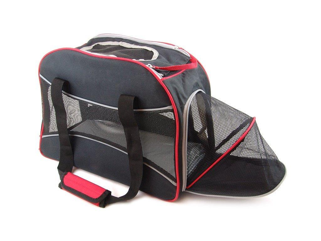 Rosewood Taška Travel Bag 41 x 22 x 30 cm
