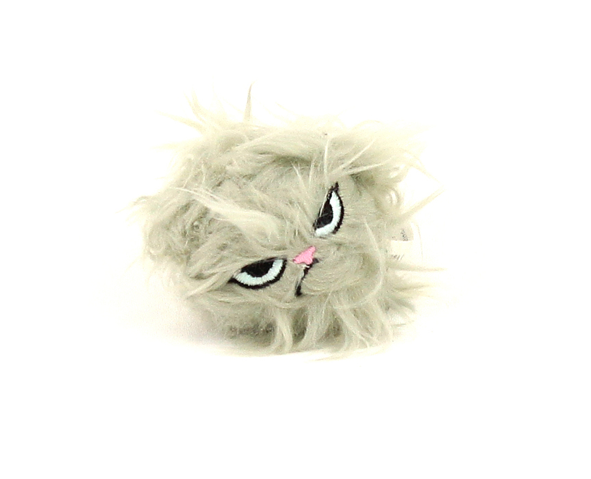 JAKKS Pacific Fur Ball 6 cm