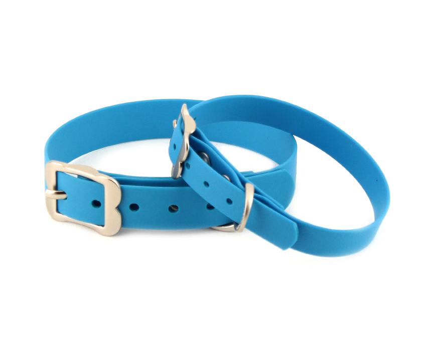 RED DINGO VIVID Modrý 24-30 cm