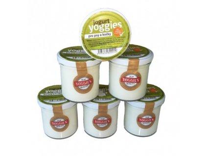 jogurt6