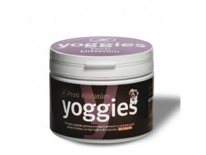yoggies ochrana proti klistatum 500g (1)