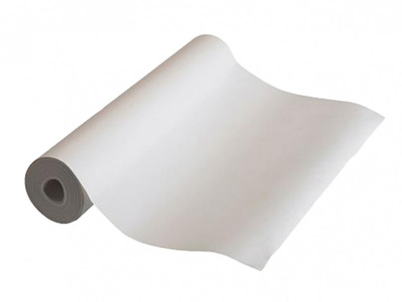 Ostatní papírové výrobky