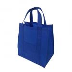 Pevné neotexové tašky