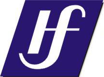 logo-hafyso
