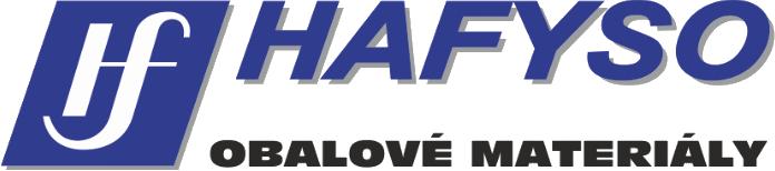 Hafyso - obalový materiál, igelitové pytle, mikroténové sáčky