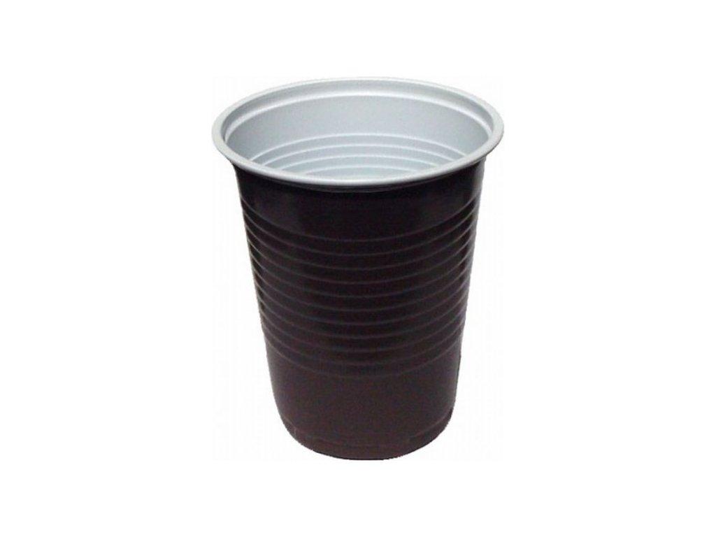 kelimky na kavu