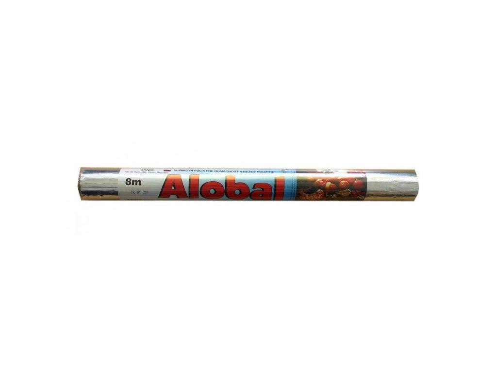 alobal 40cm