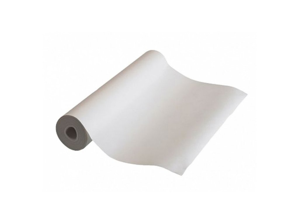 balici papir havana