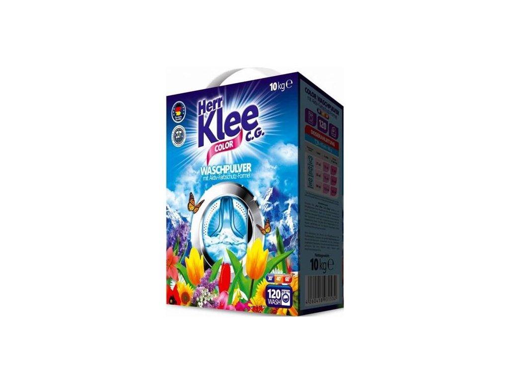 klee10color