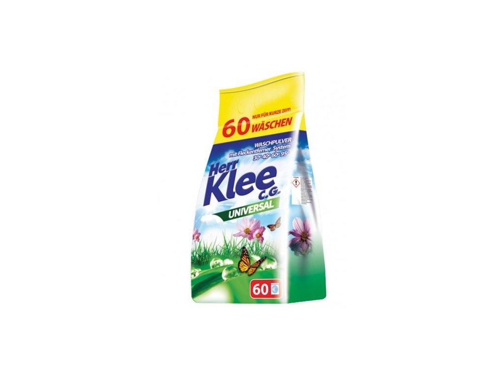 klee5uni