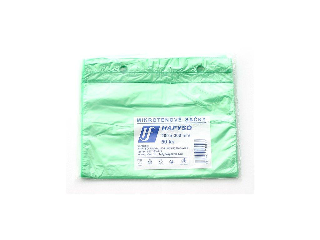 zelene20x30