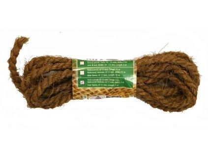 kokosova vazaci paska