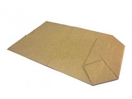 sáčekpapír